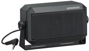 Громкоговоритель Kenwood KES-3SW