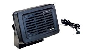 Динамик Motorola MLS-100