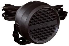 Динамик Motorola MLS-200