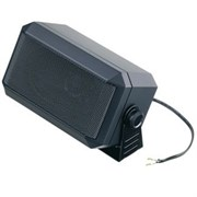 Динамик Motorola RSN4003