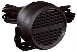 Динамик Vertex MLS-200