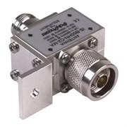Грозоразрядник IS-B50HN-C2