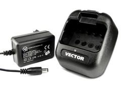 Зарядное устройство Vector BC-44 Master