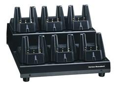 Зарядное устройство Vertex VAC-6010