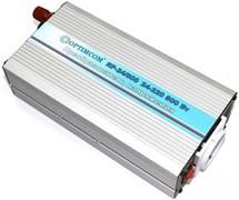 Преобразователь напряжения Optim RP-24/800