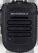Тангента Motorola RLN6544