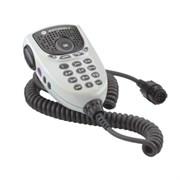 Тангента Motorola RMN5127