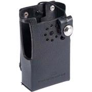 Чехол Motorola LCC-351