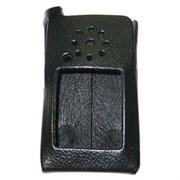 Чехол Motorola LCC-420