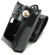 Чехол Motorola LCC-420S