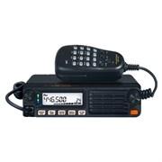 Радиостанция YAESU FTM-7250 DR