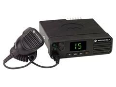 Рация Motorola DM4400E 136-174 МГц 45Вт