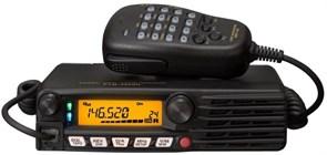 Рация Yaesu FTM-3200DR VHF