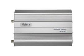 Ретранслятор Hytera RD626