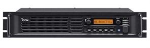 Ретранслятор Icom IC-FR5200H