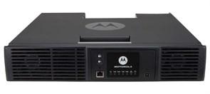 Репитер Motorola SLR8000 VHF