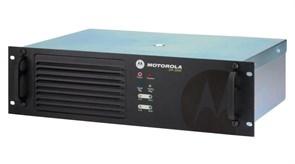 Ретранслятор Motorola DR-3000