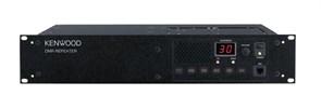 Ретранслятор Kenwood NXR-710E