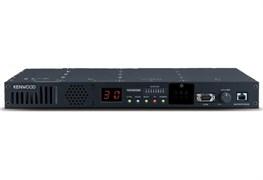 Ретранслятор Kenwood NXR-800E3