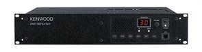 Ретранслятор Kenwood NXR-810K2