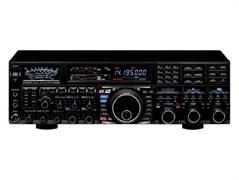 Рация Yaesu FT-DX5000