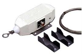 Антенна Icom MN-100L
