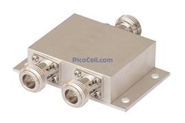 Разветвитель PicoCoupler 1/2 6G