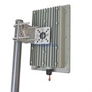 Антенна AP-2400/2500-16