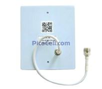 Антенна AP-800/2700-360 Card-omni