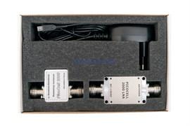Малошумящий усилитель PicoCell 2000 LNA с инжектором (3G)