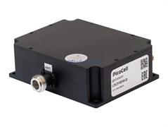 Диплексер LDX-2110/2140-Q5