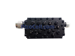 Фильтр FRX 1747-75-30L