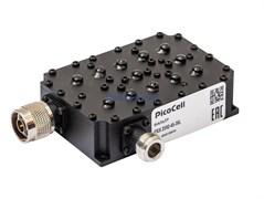 Фильтр FRX 2592-45-30L