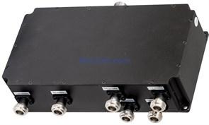 Комбайнер 6х1 FBS-755/880/1710/1920/2400/2500-06L