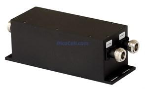 Комбайнер 2х1 FBS–900/2000 L