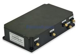 Комбайнер 5*1 FBS-832/880/1710/1920/2500-05L