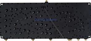 Комбайнер 7х1 FBS-832-880-925-1710-1805-1920-2300-Q7
