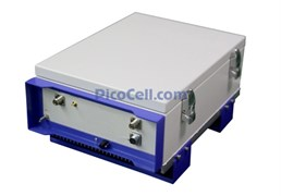 Репитер PicoCell 1800/2000/2600 BS37 (5 Вт)