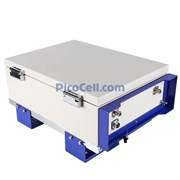Репитер PicoCell 1800/2000 BS37 (5 Вт)