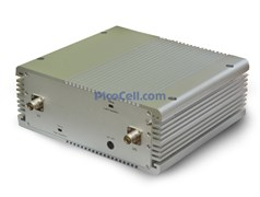 Репитер PicoCell 2000 BS30 (Цифровой)