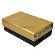 Репитер PicoCell E900/1800 BS33 (2 Вт)