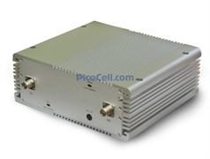 Репитер PicoCell E900 BS30 (Цифровой)