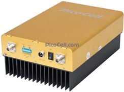 Репитер PicoCell E900BS33