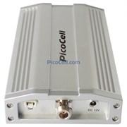 РепитердвухдиапазонныйPicoCell E900/1800 SXB+