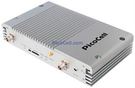 Цифровой репитер DS20T-6D