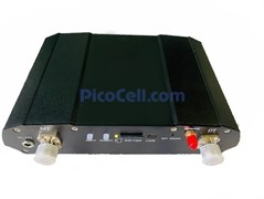 Цифровой репитер S20T-EGSM