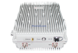 Цифровой репитер DS27T-EDWL