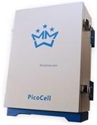 Репитер PicoCell 450 CDT (Восстановленный, гарантия 6 месяцев)