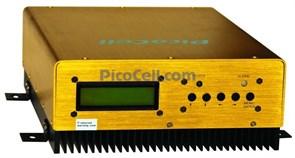 Репитер PicoCell 1800 V1A 15