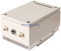 Репитер PicoCell 900 SXM